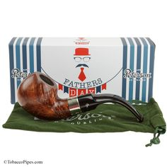 TobaccoPipes.com - Peterson Father's Day 2014 XL02 Smooth Fishtail Tobacco Pipe, $96.00 #tobaccopipes #smokeapipe (http://www.tobaccopipes.com/peterson-fathers-day-2014-xl02-smooth-fishtail-tobacco-pipe/)