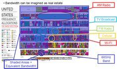 Web Pic 6.jpg (909×540)