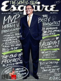 http://www.esquiremagazine.ph/