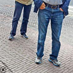 Sneaks #00042 - Den Haag