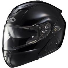 (2 of these) HJC SY-Max III Modular Helmet - Motorcycle Superstore