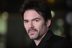 "4 (UPI) -- Season 3 of the sci-fi series ""Zoo"" has begun shooting. Revolution Tv, Billy Burke, Sci Fi Series, Interesting News, Twilight Saga, Season 3, Movies And Tv Shows, Famous People"