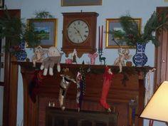 Christmas, Xmas, Weihnachten, Yule, Jul, Noel, Natal, Natale, Kerst