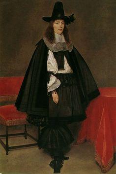 petticoat breeches baroque - Google Search