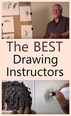 Read more about drawing tutorial Drawing Tutorials For Beginners, Pencil Drawing Tutorials, Drawing Projects, Pencil Art Drawings, Cool Drawings, Eye Drawings, Drawing Skills, Drawing Lessons, Drawing Tips