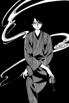 Xxxholic Watanuki, Touken Ranbu, Blood C, Typography Poster Design, Japanese Drama, Manga Pages, Cardcaptor Sakura, Illustrations, Manga Comics
