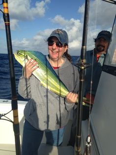Best 3 lbs mahi mahi recipe on pinterest for Best time to fish today