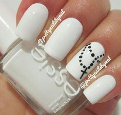 DIY nails to do