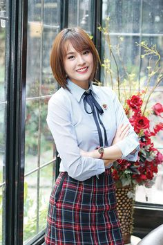 Princess Hours Thailand, Korean Celebrities, Drama Movies, Handsome, Poses, Actresses, Long Hair Styles, Tao, Entertainment