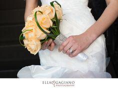 elegant bridal fashion photoshoot, mina olive las vegas    ella gagiano photography