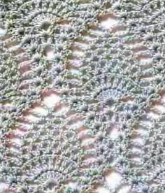 ananászminta