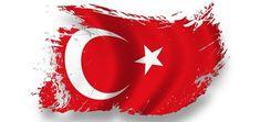 En Güzel Türk Bayrakları İndir   Türk Bayrakları