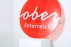 "Check out this @Behance project: ""Oberösterreich Tourismus Upper Austria Tourism"" https://www.behance.net/gallery/50110675/Oberoesterreich-Tourismus-Upper-Austria-Tourism"