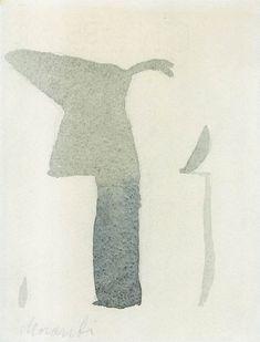 Giorgio Morandi www.owenwilliams.ca