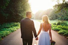 90 Wedding Photography, Couple Photos, Couples, Weddings, Wedding Shot, Couple Shots, Couple Pics, Wedding, Couple Photography