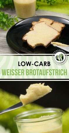 Low Carb Backen, Sweet And Low, Low Carb Keto, Nom Nom, Deserts, Veggies, Ethnic Recipes, Easy, Diabetes