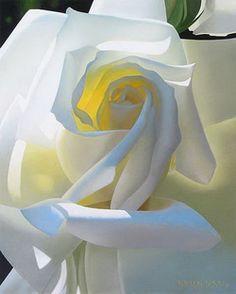 Flowers by artist Brian Davis Paintings Watercolor Flowers, Watercolor Paintings, Watercolors, Brian Davis, 2 Clipart, Wow Art, Art For Art Sake, Big Flowers, Botanical Art