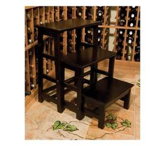 Products Closet Step Stool   Page 3