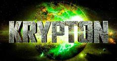 http://PRIMER TRAILER DE KRYPTON, LA SERIE DE TV