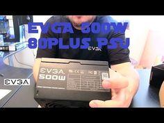 EVGA 500W 80PLUS Certified ATX12V/EPS12V Power Supply 100-W1-0500-KR - http://pctopic.com/power-supplies/evga-500w-80plus-certified-atx12veps12v-power-supply-100-w1-0500-kr/