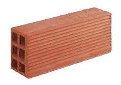 Ladrillo. Hay muchos tipos de ladrillos , tanto como de muros, hay muchos tipos de muros como los aparejados.