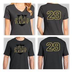 tandsdesign.com Vegas Golden Knights Hockey It May Not Snow in Vegas but it  Sure 30b1fd913