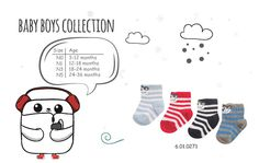 ‪#‎babysocks‬ ‪#‎newbornsocks‬ ‪#‎girlsocks‬ ‪#‎babybootiessocks‬ ‪#‎bootiessocks‬ ‪#‎socks‬ ‪#‎olaysocks‬ ‪#‎quality‬ ‪#‎goodquality‬ ‪#‎cottonsocks‬ ‪#‎accesoriessocks‬ ‪#‎boys‬ ‪#‎boyssocks‬ ‪#‎behappy‬ ‪#‎kidssoks‬ ‪#‎abssocks‬ ‪#‎nonslipsocks‬ ‪#‎babyboties‬ ‪#‎followme‬ ‪#‎follow‬us #baby #kids #madeinquality #since1950 #olaysocks #cotton #cottonsocks #happysocks  www.olaysocks.com