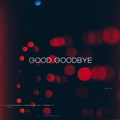 LinkinPark – Good Goodbye Lyrics   Genius Lyrics