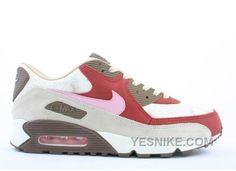 best sneakers a0cd1 76952 Air Max 90, Nike Air Max, Adidas Nmd, Adidas Shoes, Flight Club, Puma  Footwear, Top Deals, Adidas Boost, Super Deal
