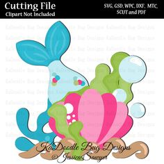 3313 Best SVG Cuts images in 2019 | Cutting files, Halloween