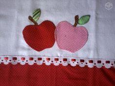 pinterest artesanato patche aplique - Pesquisa Google