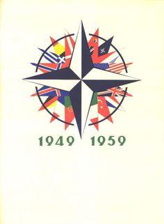official nato logo official nato logo official people
