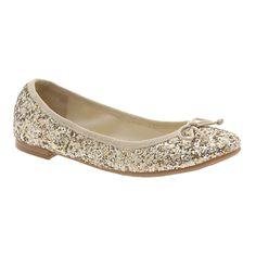 Found my comfy wedding shoes!