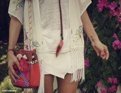 sac-hipanema-FashionBox