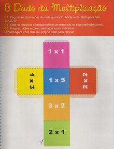 Matemática!