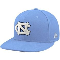 http://acc.teamfanshop.com/COLLEGE_North_Carolina_Tar_Heels_Hats/New_Era_North_Carolina_Tar_Heels_UNC_Carolina_Blue_On-Field_59FIFTY_Fitted_Hat     Size 7 5/8