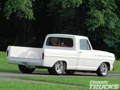 71 with rollpans