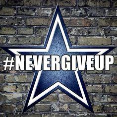 dallas cowboys gifts for men Dallas Cowboys Football, Dallas Cowboys Quotes, Dallas Cowboys Pictures, Cowboys 4, Cowboys Helmet, Football Quotes, Denver Broncos, Football Team, Dallas Cowboys Wallpaper