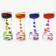 Adorox Liquid Bubble Drop Motion Wheel Zig Zag Desk Toy (Bubbler) Adorox http://smile.amazon.com/dp/B00QQV6M4K/ref=cm_sw_r_pi_dp_HjIwwb14RXG92