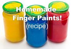 artforkids-pinterest-fingerpaint