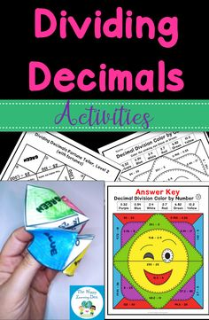 Students LOVE fortune tellers, coloring, and cut and paste activities! This resource has it all. Click the picture to find out more.