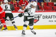 5 Great Plays that Prove Anze Kopitar's Value to the Kings - http://thehockeywriters.com/5-great-plays-that-prove-anze-kopitars-value-to-the-kings/