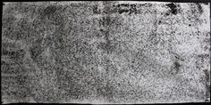 T117 B texture 이지수 7