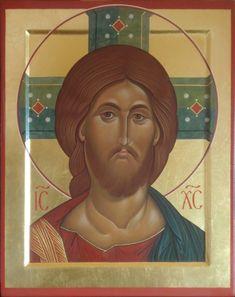 Raphael Angel, Archangel Raphael, Orthodox Catholic, Day Of Pentecost, Roman Church, Prophetic Art, Religious Images, Albrecht Durer, Art Icon