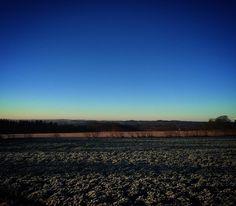Udsigt ved Verninge på en smuk frostklar morgen  #beautiful #outdoor #nature #landscape #bestofscandinavia #worldunion #wu_europe #igers #igdaily #igscandinavia #danmark #nofilter #vsco #vscocam #picoftheday #photooftheday #instagood #instamood #instadaily #assens #assensnatur #visitassens #visitdenmark #instapic #instagram #friluftsliv #winter #frost