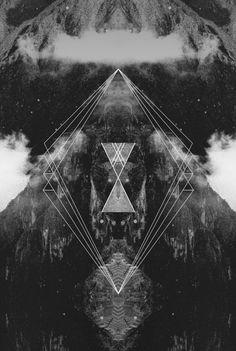 Symmetry Symptom