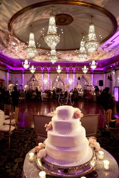 40 best new jersey wedding venues images nj wedding venues rh pinterest com