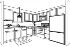 How Much Do Custom Cabinets Cost