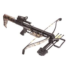 crossbow concept,crossbow tips,crossbow hunter,crossbow rack,crossbow target Crossbow Targets, Crossbow Arrows, Archery Arrows, Crossbow Hunting, Archery Hunting, Hunting Gear, Military Shop, Architecture Design, Bow Quiver