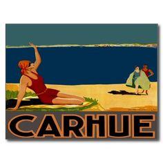 Carhue